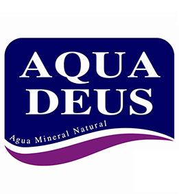 Aqua Deus