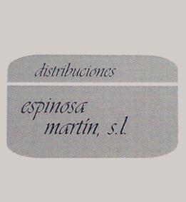 Distribuciones Espinosa Torres