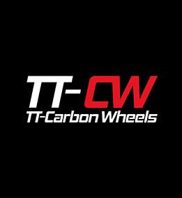 TT-Carbon Wheels
