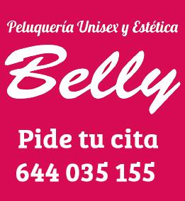 Logo Belly