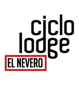 Logo Nevero